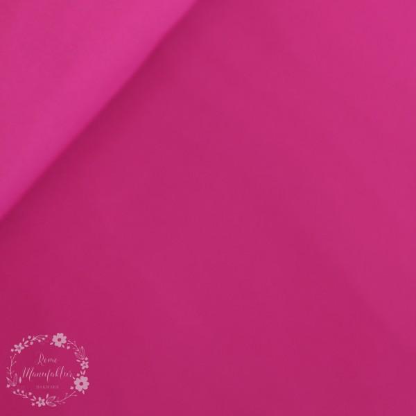 """NANO-Softshell """"Lenny"""" pink"""