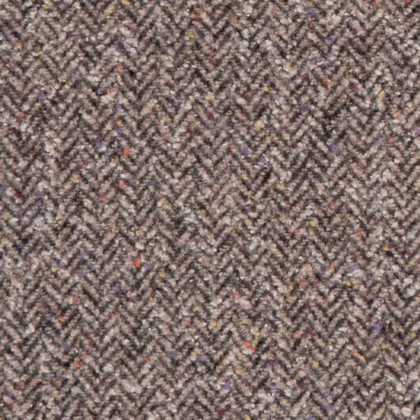 "Tweed kollektion ""Camilla"""