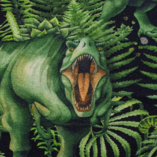 """Isoli """"basel"""" kollektion Dino"""