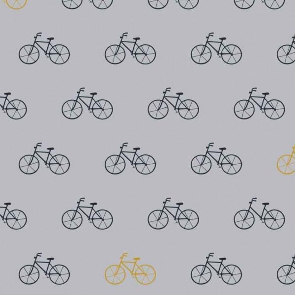 """Isoli """"Avalana"""" 17-165 Cykel"""